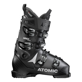 Atomic Hawx Prime 110 Ski Boot 2019