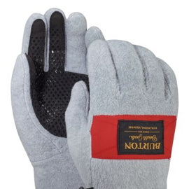 Burton Ember Fleece Glove Youth