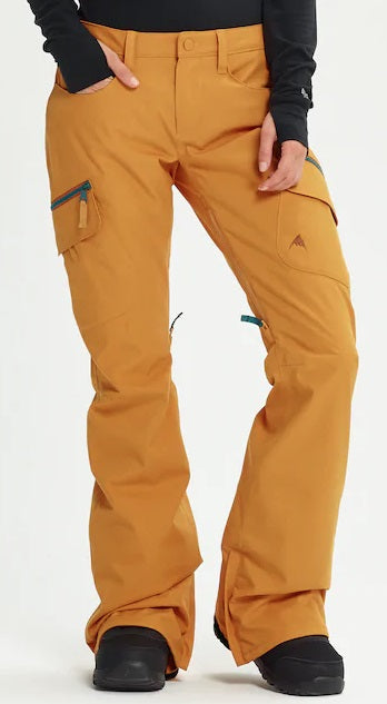 Burton Gloria Pant Womens