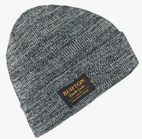 Burton Youth Kactusbunch Tall Beanie