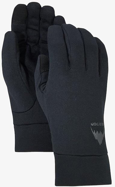 Burton ScreenGrab Glove Liner