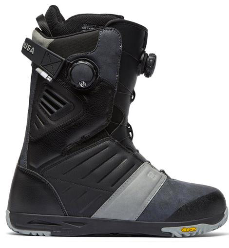 DC Judge Snowboard Boot 2019