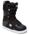 DC Phase Snowboard Boot 2019
