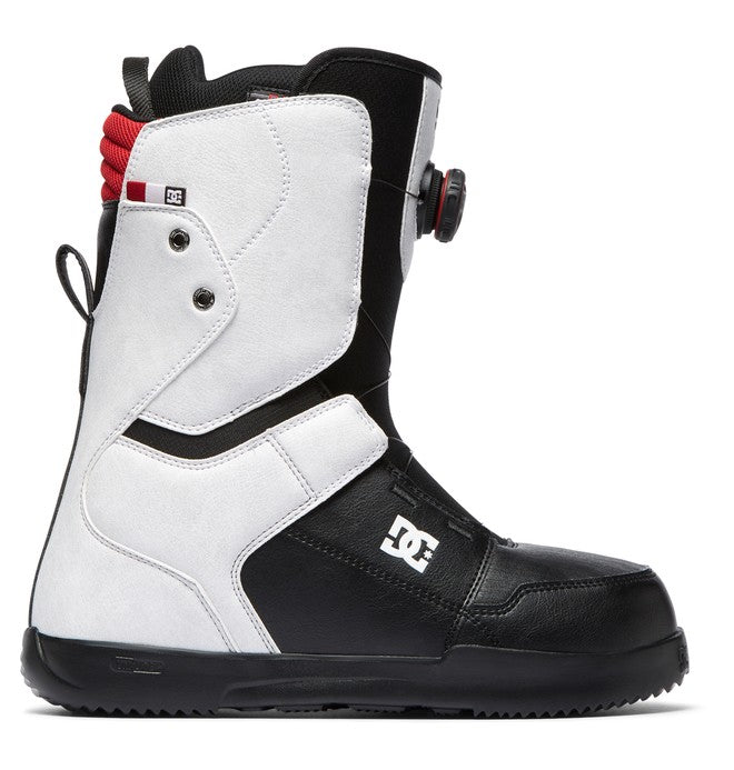 DC Scout Snowboard Boot 2019
