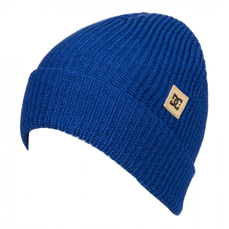 DC Anchorage 2 Beanie