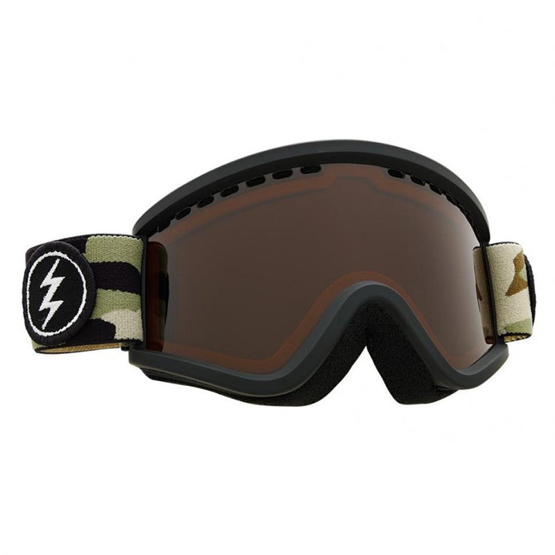 Electric EGV Kids Goggle