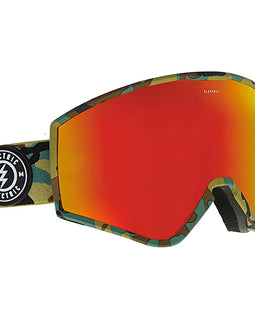 Electric Kleveland Goggle