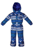 Elude Toddler Onesie Boys