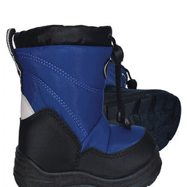 XTM Puddles Kids Apres Boot