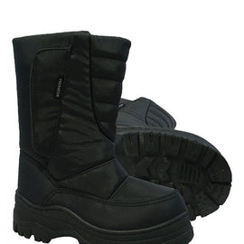XTM Predator Adults Apres Boot
