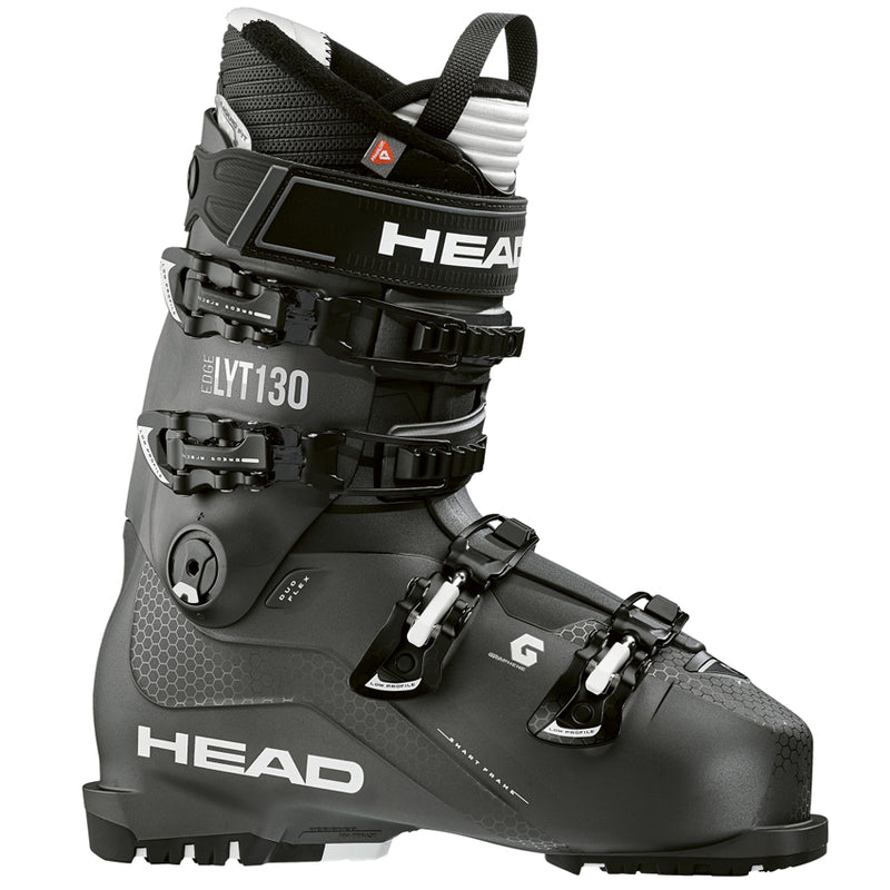 Head Edge LYT 130 Ski Boot 2020