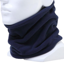 Inferno Neckwarmer Adults
