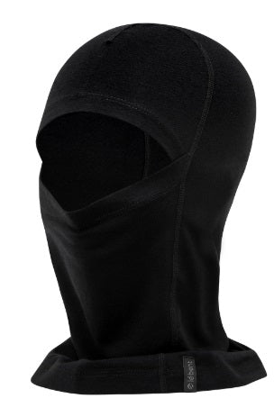 Le Bent Kids Light Balaclava