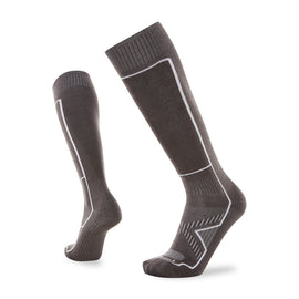 Le Bent Ultra Light Sock