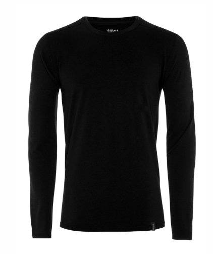 Le Bent Mens 260 Crew Top
