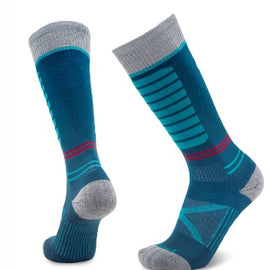 Le Bent Little Feet Kids Sock