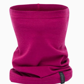 Le Bent Neck Gaiter Light