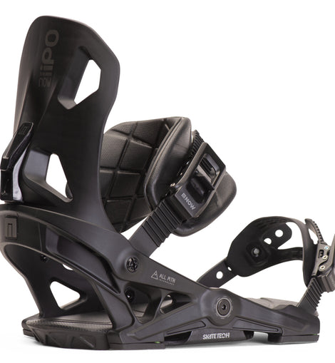 NOW IPO Snowboard Binding 2020