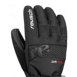 Reusch Connor R-Tex XT Glove