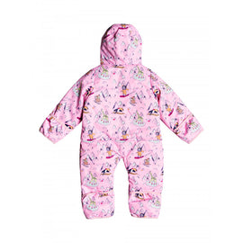 Roxy Rose Suit Kids
