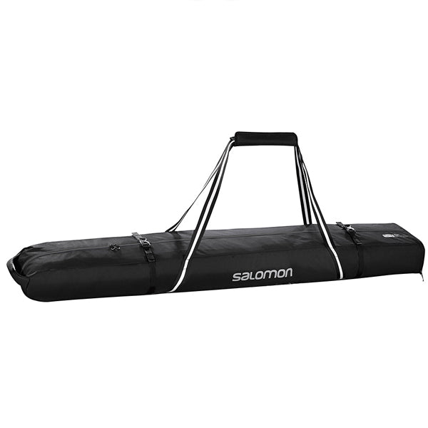 Salomon 2 pair Extend 175+20 Ski Bag