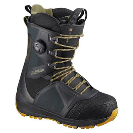 Salomon Lo Fi Snowboard Boot 2020
