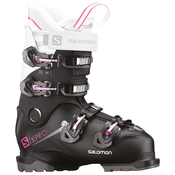 Salomon X Pro 70 Womens Ski Boot 2019