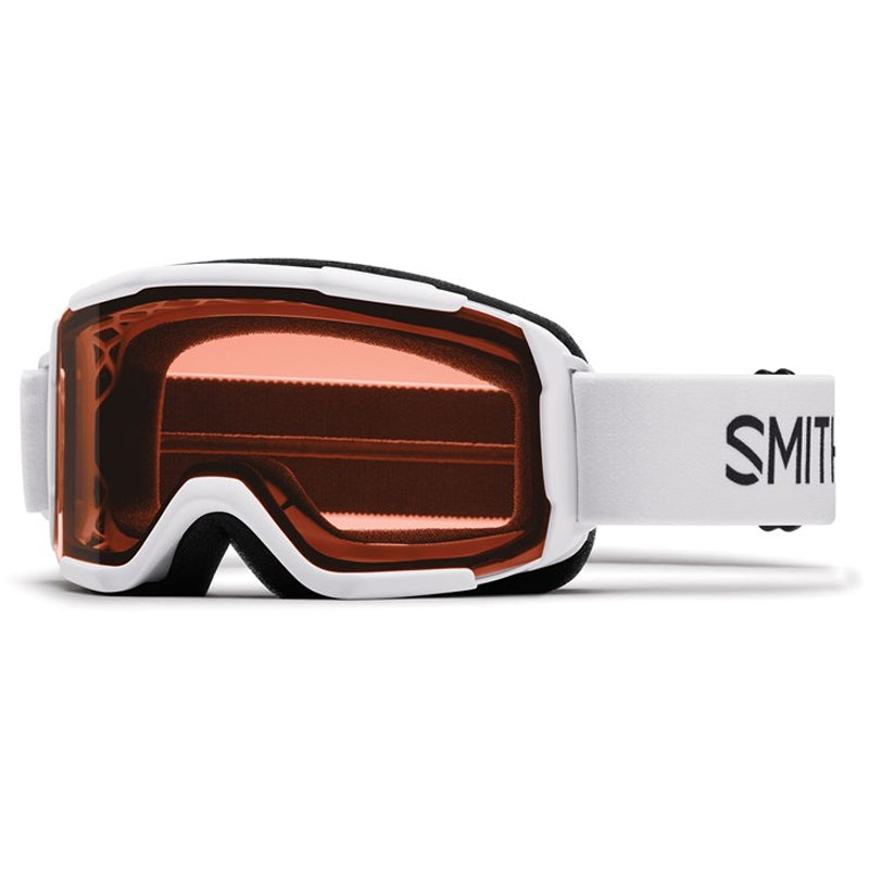 Smith Daredevil Kids Goggle