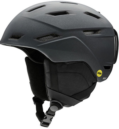 Smith Mirage MIPS Helmet Womens