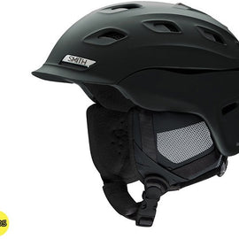 Smith Vantage MIPS Helmet Womens