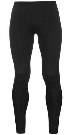 Thermos Unisex Leggings