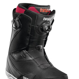 ThirtyTwo TM-Two BOA Snowboard Boots 2020