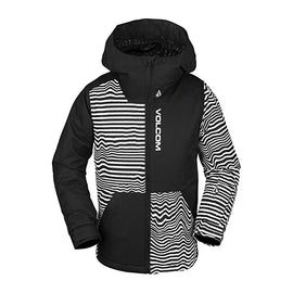 Volcom Vernon Jacket Youth