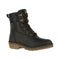Kamik Juliet Womens Apres Boot
