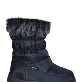 XTM Kisa Kids Apres Boot