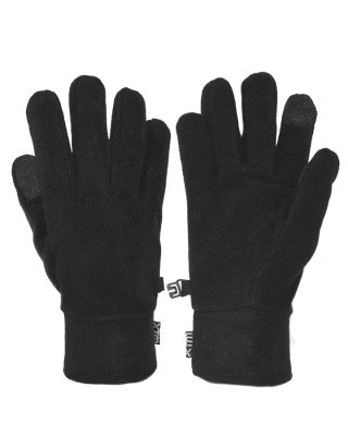 XTM Muse Fleece Glove