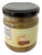 Uien chutney 200ml
