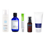 FB Basic Bundle - Anti-aging