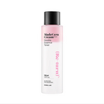 SKINRx Lab MadeCera Cream Double Essence Toner 150ml