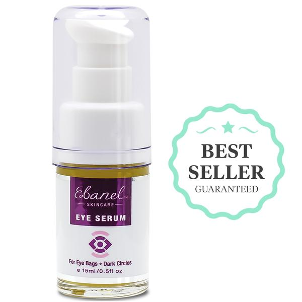 Ebanel Perfection Eye Serum