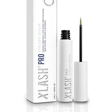 Eyelash Serum XLASH Pro