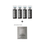 Dermathod EZ Jet Multi Effector Set