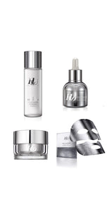 PROMOTION! HD Laser Whitening Serum Bundle