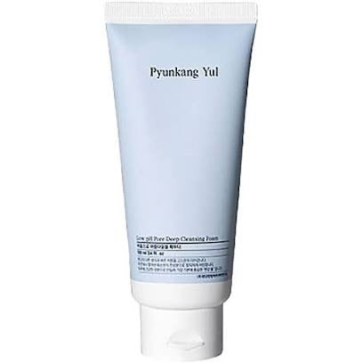 Pyunkang Yul Low pH Deep Cleansing Foam