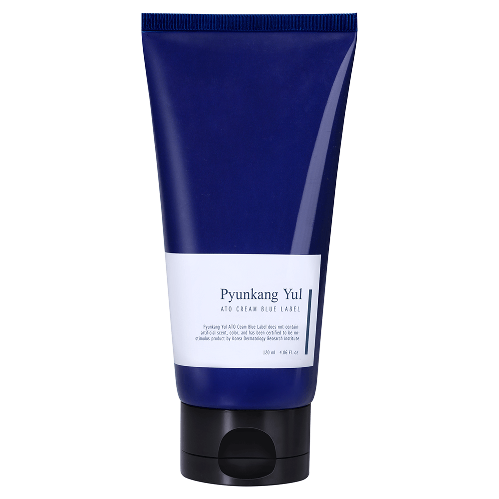 Pyunkang Yul ATO Cream Blue Label