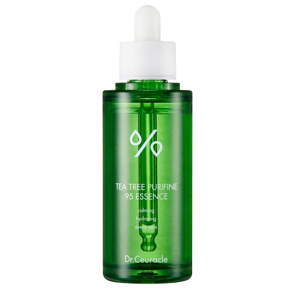 Dr.Ceuracle - Tea Tree Purifine 95 Essence