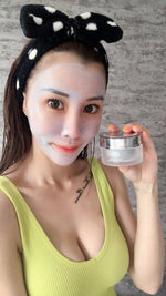 HD Magic Mud Mask