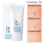 Pyungkang Yul Acne Cream