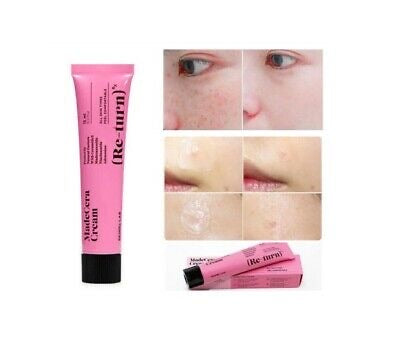 SKINRx Lab MadeCera Cream