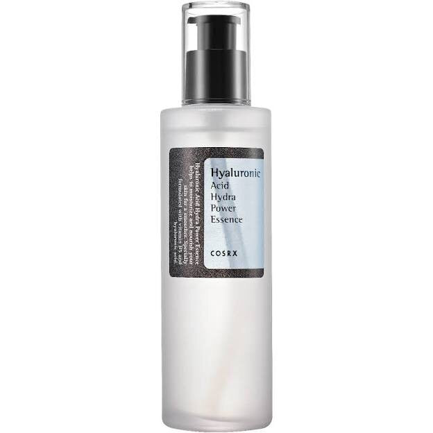 COSRX Hyaluronic Hydra Power Essence